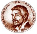 Giuseppe Maggiolini