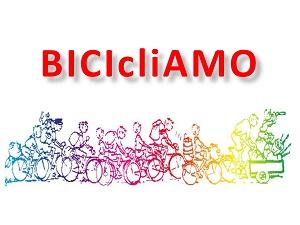 BICIcliAMO