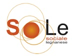 azienda SoLe