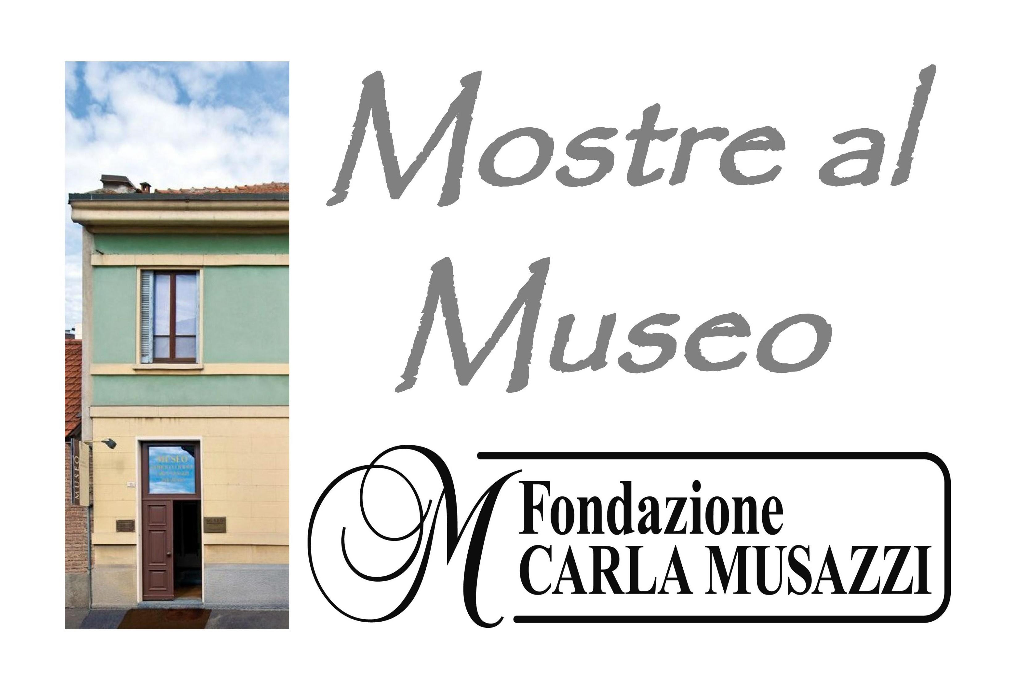museo musazzi