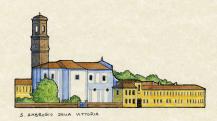 S. Ambrogio