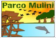 Logo Parco Mulini