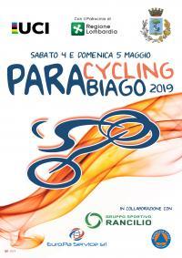 paracycling