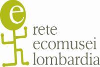 Logo Rete Ecomusei lombardia