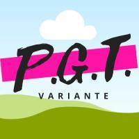 PGT VARIANTE
