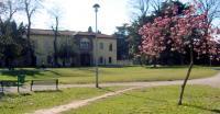 parco Villa Corvini