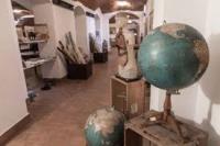 MUSEO SCUOLA MANZONI