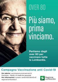vaccini regione lombardia
