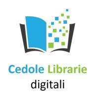 cedole librarie digitali 2021